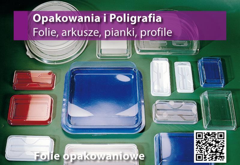 cembrit - Plastics Group - Płyty, f... zdjęcie 8