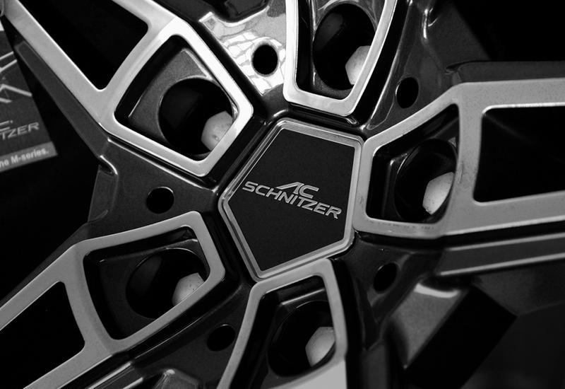 samochody używane premium - Bońkowscy Premium. Salon ... zdjęcie 3