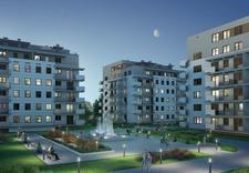 mieszkania lublin kupno - Inwestor Development zdjęcie 5