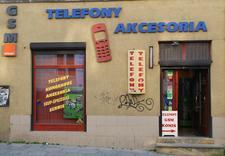telefony komórkowe kielce - P&P Serwis Gsm. Telefony ... zdjęcie 1