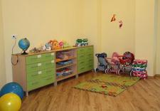 wychowanie przedszkolne - Kolorowy Balonik sp. z o.... zdjęcie 14