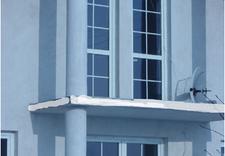 stolarka aluminiowa - PPH ALUMEX zdjęcie 1