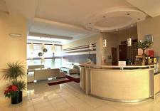 nocleg - Hotel Gryf. Pokoje, nocle... zdjęcie 8