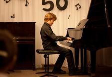 formy muzyczne - Szczecińskie Towarzystwo ... zdjęcie 1