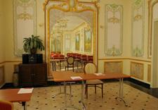 apartamenty - Hotel Książe Poniatowski ... zdjęcie 6