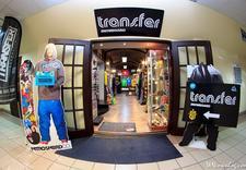 skateboard - Transfer BoardShop zdjęcie 1