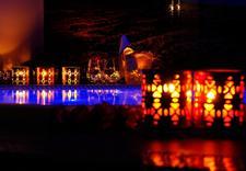hotel laskowo