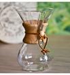 PALARNIA KAWY HARMONIA COFFEE ROASTERS
