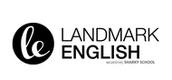 Landmark English. Angielski w Anglii - Opole, Strzelców Bytomskich 7