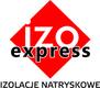 Izoexpress. Izolacja termiczna, izolacja akustyczna, izolacja pianką otwartokomórkową - Pawlikowice, Pawlikowice 240