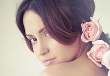 salon urody, akupunktura