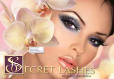 Kosmetyczka, gabinet kosmetyczny, manicure