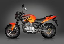 zipp parts - Seb Moto - Autoryzowany D... zdjęcie 6