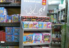 zabawki dla dzieci - NORIMPEX Hurtownia Zabawe... zdjęcie 3
