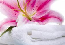 fryzury ślubne - Gala Studio. Salon kosmet... zdjęcie 9