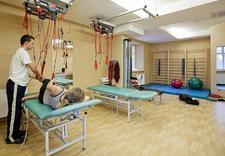 turnusy rehabilitacyjne - Hotel Medical Spa Malinow... zdjęcie 10