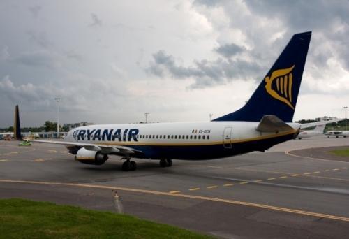 lotniska gdańsk - Międzynarodowy Port Lotni... zdjęcie 7
