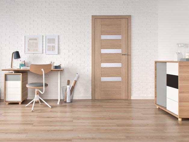 podłogi - VOX Drzwi i Podłogi (Gale... zdjęcie 6