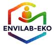 ENVILAB-EKO Norbert Dąbrowski