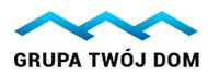 Grupa Twój Dom. Budownictwo, Nieruchomości, Finansowanie - Gdynia, Łużycka 10A/24