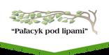 Pałacyk Pod Lipami - Hotel, Restauracja - Swarzędz, Poznańska 35