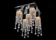Lampa - kolekcja Glamour