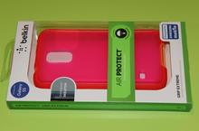 Etui Case Futerał Samsung Galaxy S5 Belkin