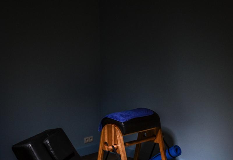 kulig - Gabinet Psychoterapii - A... zdjęcie 4