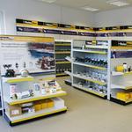 hydrauliczne - Parker Hannifin Sales Pol... zdjęcie 9