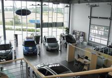 samochody osobowe - Ursyn Car Autoryzowany De... zdjęcie 5