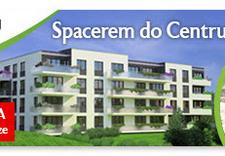 deweloperzy - Caba Development Sp. z o.... zdjęcie 1