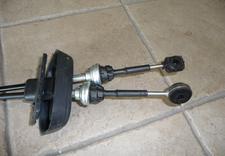 Części Citroen, części samochodowe, amortyzatory, łożyska