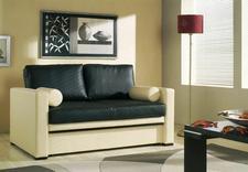 meble pokojowe - PROSPERO. Producent mebli... zdjęcie 14