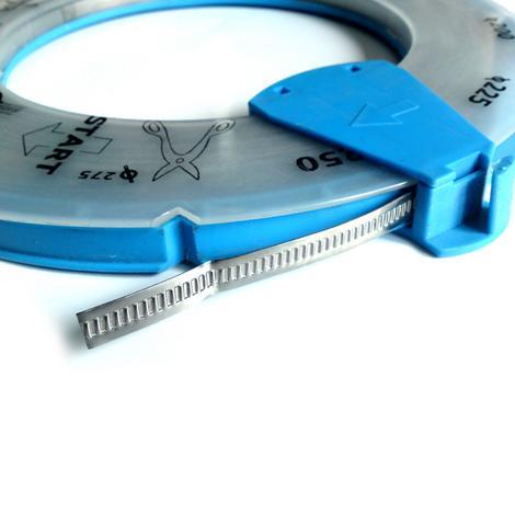 kablowe - Walor - pasy klinowe, łoż... zdjęcie 9