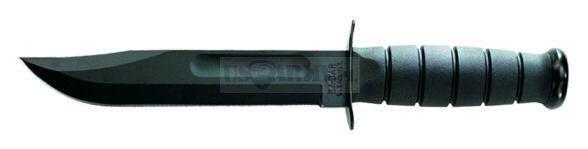 zapalniczki zippo - US Army. Odzież militarna... zdjęcie 5