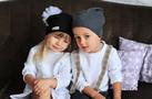 Mizerki Kids. Modna i stylowa odzież dziecięca