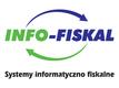 Info-Fiskal s.c. - Bydgoszcz, Stanisława Leszczyńskiego 65A/3