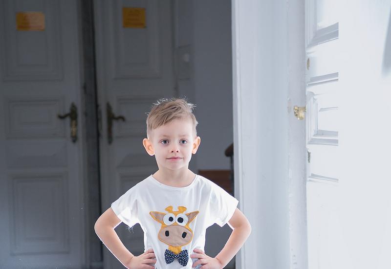 akcesoria dla dzieci sklep - HonsiuMisiu Maciej Lenarc... zdjęcie 6