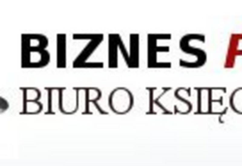 biuro księgowe kraków - Biuro Rachunkowe Biznes P... zdjęcie 1