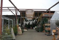 centrum ogrodnicze erwas