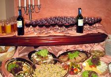 restauracja łódź - Inter Bankiet. Restauracj... zdjęcie 7
