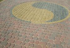 beton - Terrazzo Producent Kostki... zdjęcie 8