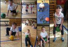 Społeczna Zintegrowana Szkoła Sportowa
