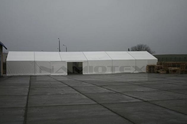 wynajem namiotów - Namiotex zdjęcie 27