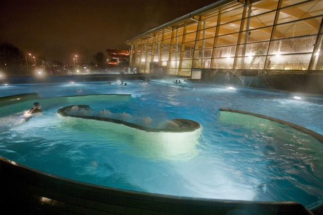 aquapark - Aquapark zdjęcie 2