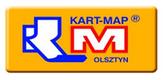 KART-MAP Spółka Jawna  Meble metalowe - Nikielkowo, Parkowa 3