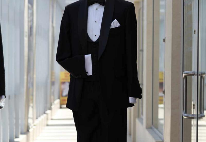 płaszcze - Roland Moda Męska. Garnit... zdjęcie 7