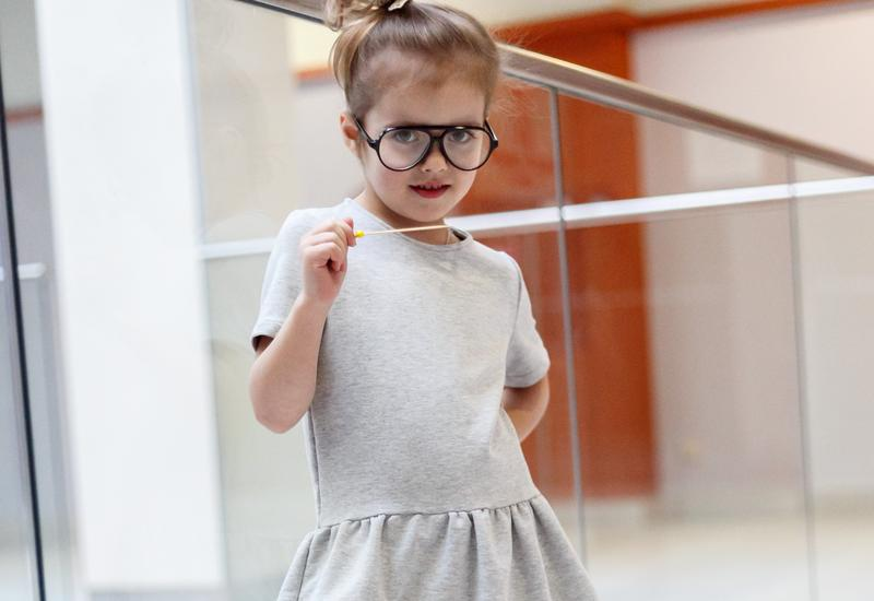 markowe ubrania dla dzieci - HonsiuMisiu Maciej Lenarc... zdjęcie 5