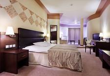 kąpiel kleopatry - Papuga Park Hotel. Pokoje... zdjęcie 11