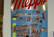mepps - Sklep Wędkarski RED S.C. ... zdjęcie 5